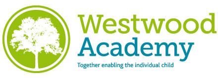 Westwood Academy