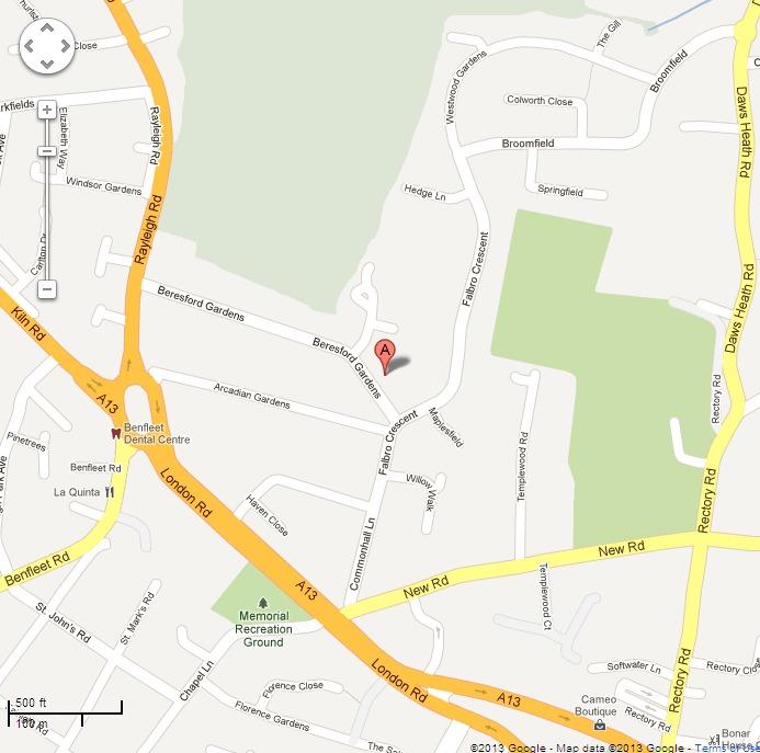map-bmp1